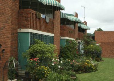 jakaranda_park_accommodation_2