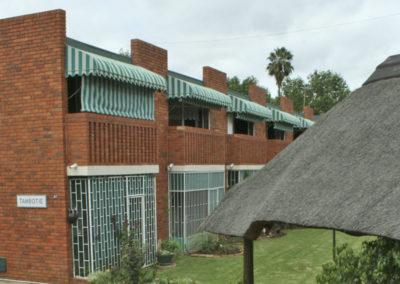 jakaranda_park_accommodation_3