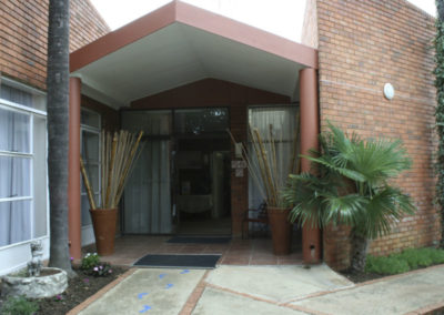 jakaranda_park_accommodation_4