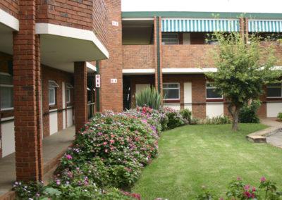 jakaranda_park_accommodation_7