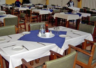 panorama_dining_1
