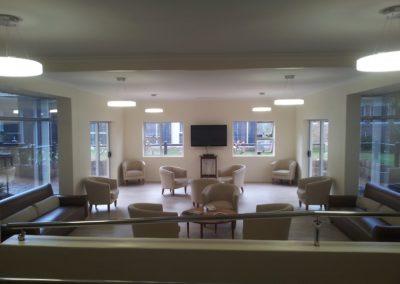 panorama_frail_lounge