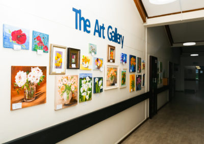 Art Gallerty
