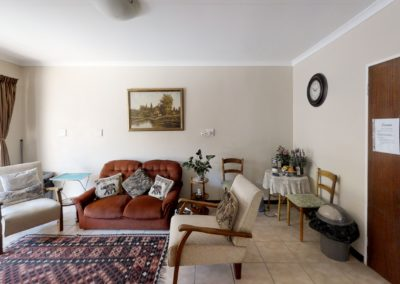 Trans-50-Acacia-Park-Madeliefie-Living-Room