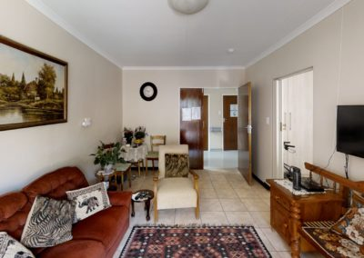 Trans-50-Acacia-Park-Madeliefie-Living-Room2