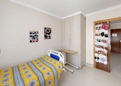 Trans-50-Acacia-Park-Wag-N-Bietjie-2-Bedroom