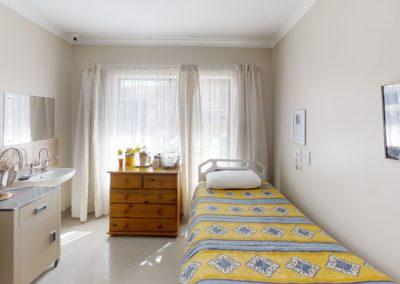 Trans-50-Acacia-Park-Wag-N-Bietjie-2-Bedroom2