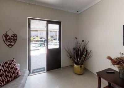 Trans-50-Acacia-Park-Wag-N-Bietjie-2-Living-Room