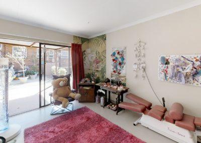 Trans-50-Acacia-Park-Wag-N-Bietjie-Bedroom