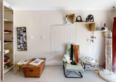 Trans-50-Acacia-Park-Wag-N-Bietjie-Bedroom1