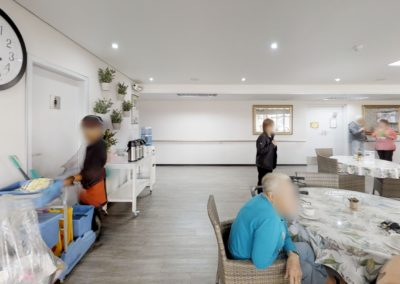Trans-50-Coffee-Shop-Bedroom