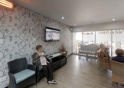 Trans-50-Coffee-Shop-Living-Room (1)