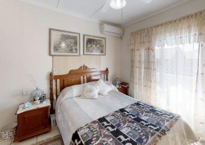 Trans-50-Fichardt-Park-Een-Slaapkamer-Bedroom