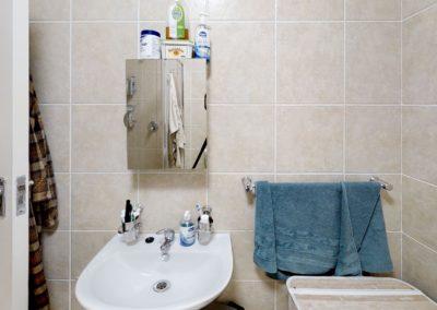 Trans-50-Karee-109-1-Slaapkamer-Bathroom