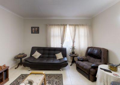 Trans-50-Karee-109-1-Slaapkamer-Living-Room