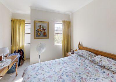Trans-50-Kiepersol-104-1-Slaapkamer-Bedroom (1)