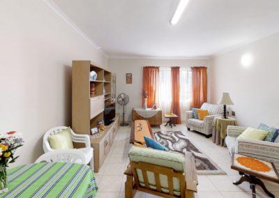 Trans-50-Kiepersol-104-1-Slaapkamer-Living-Room