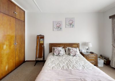 Trans-50-Witfield-Park-1-Slaapkamer-Bedroom (1)
