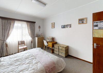 Trans-50-Witfield-Park-1-Slaapkamer-Bedroom
