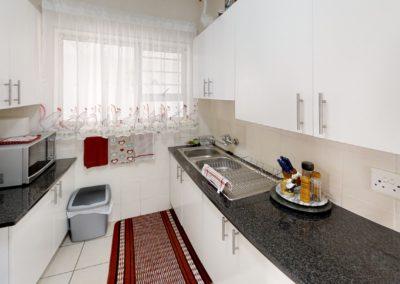 Trans-50-Witfield-Park-1-Slaapkamer-Kitchen