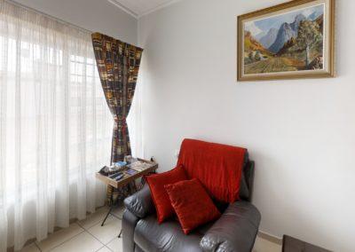 Trans-50-Witfield-Park-1-Slaapkamer-Living-Room (1)