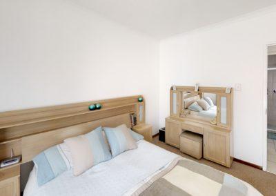 Trans-50-Witfield-Park-2-Slaapkamer-Bedroom (1)