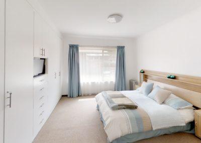 Trans-50-Witfield-Park-2-Slaapkamer-Bedroom