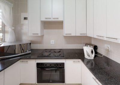 Trans-50-Witfield-Park-2-Slaapkamer-Kitchen (2)