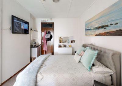 Trans-50-Witfield-Park-Enkel-Kamer-Bedroom