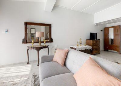 Trans-50-Witfield-Park-Enkel-Woonstel-Bedroom (1)